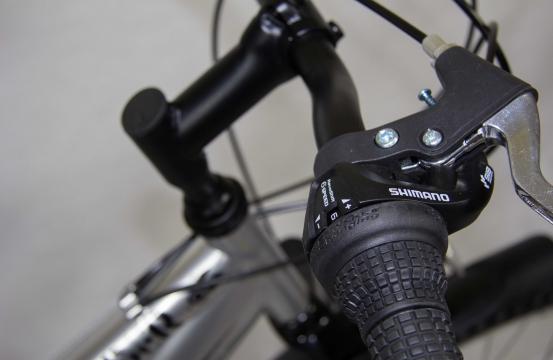 "Велосипед IZH-BIKE OUTLANDER 26"""