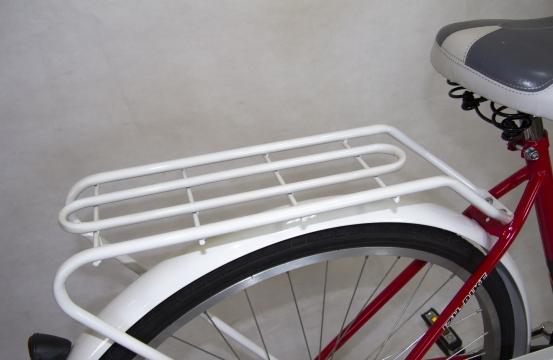 Дорожный велосипед IZH-BIKE PLANETA (Планета) 28'' женский