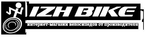 IZHBIKE-SHOP.RU